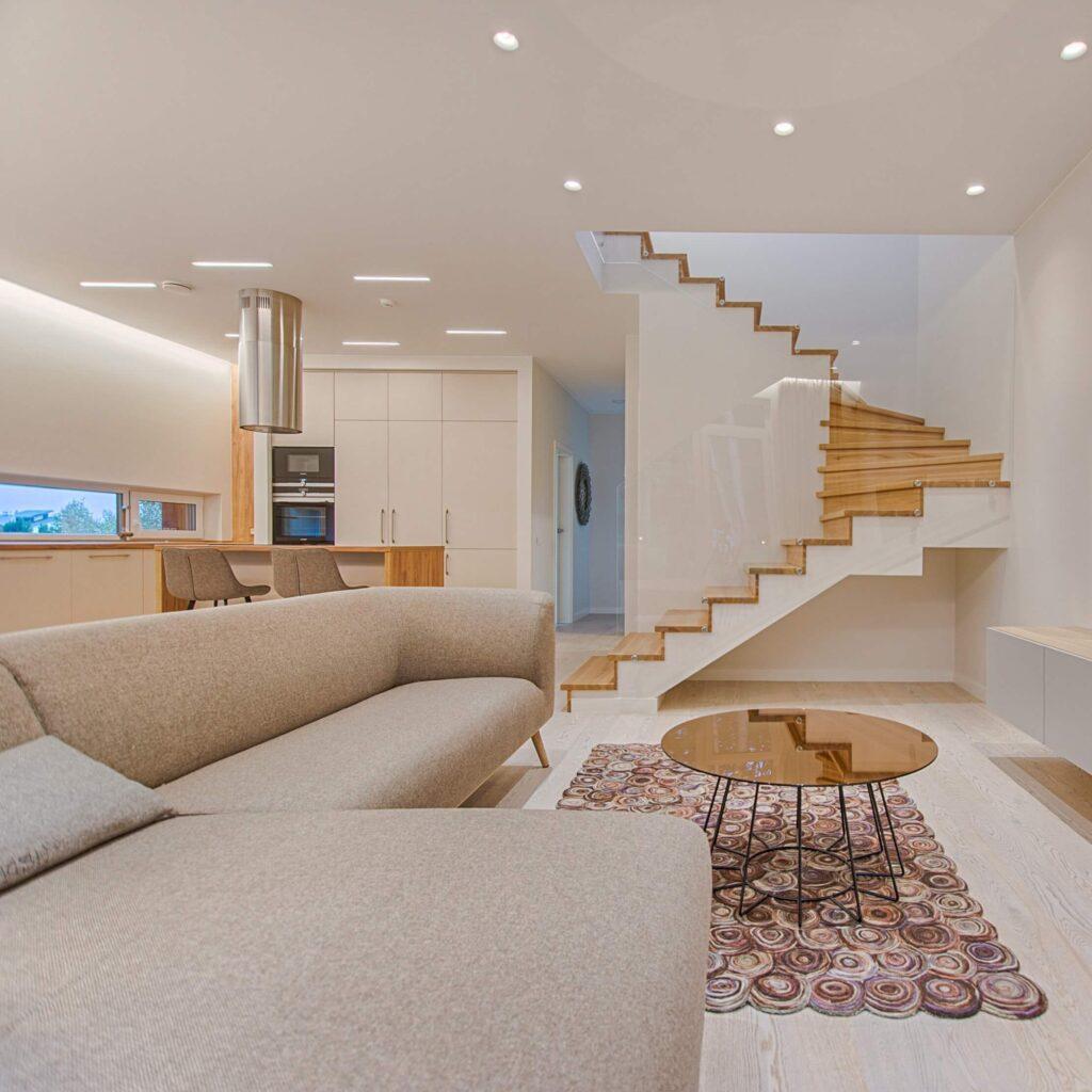 Interior Design Featured